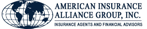 American Insurance Alliance Group Logo